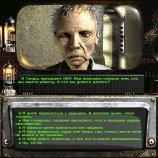 Скриншот Fallout 2 – Изображение 2