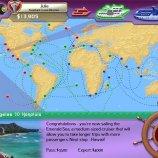 Скриншот Love Ahoy – Изображение 1
