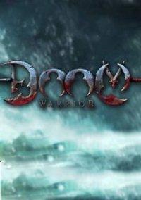 Doom Warrior – фото обложки игры