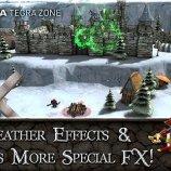 Скриншот Siegecraft TD – Изображение 7