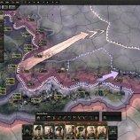 Скриншот Hearts of Iron IV: Waking the Tiger – Изображение 6
