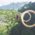 Скриншот Skydive: Proximity Flight – Изображение 34