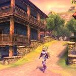 Скриншот Tales of Xillia – Изображение 41
