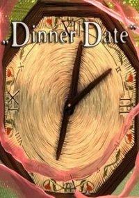 Dinner Date – фото обложки игры