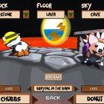 Скриншот Goats On A Bridge – Изображение 2