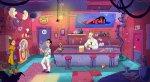 Анонсирована новая Leisure Suit Larry. «Мокрые мечты» 21-го века!. - Изображение 4