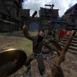 Скриншот Blade and Sorcery – Изображение 11