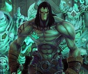 Darksiders 2: Deathinitive Edition – отличный старт для Darksiders 3