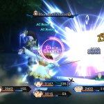 Скриншот Tales of Xillia – Изображение 13