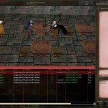 Скриншот Magic: The Gathering Online III – Изображение 4