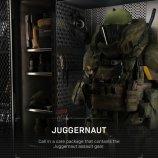 Скриншот Call of Duty: Modern Warfare (2019) – Изображение 6