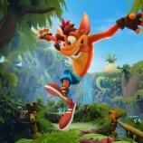 Скриншот Crash Bandicoot 4: It's About Time – Изображение 5