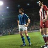 Скриншот Pro Evolution Soccer 2012 – Изображение 12