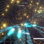 Скриншот Velocity G – Изображение 13