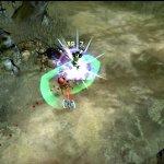 Скриншот Akaneiro: Demon Hunters – Изображение 16