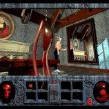 Скриншот Phantasmagoria – Изображение 6