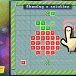 Скриншот Blockoban – Изображение 3