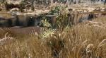 Этот мод для Skyrim сделает растительность по-настоящему реалистичной. - Изображение 6