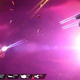 Скриншот Distant Star: Revenant Fleet – Изображение 9