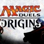Скриншот Magic Duels: Origins – Изображение 1