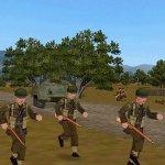 Скриншот Combat Mission: Afrika Korps – Изображение 18