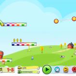 Скриншот The Rainbow Machine – Изображение 2