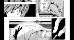 Почему не надо смотреть аниме Death Note. - Изображение 22