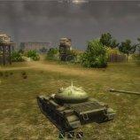 Скриншот Ground War: Tanks – Изображение 12