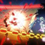 Скриншот Yaiba: Ninja Gaiden Z – Изображение 2