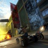 Скриншот Motorstorm: Apocalypse – Изображение 12