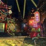 Скриншот Ni No Kuni 2: Revenant Kingdom – Изображение 108