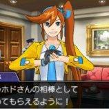 Скриншот Phoenix Wright: Ace Attorney - Dual Destinies – Изображение 6