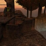 Скриншот realMyst – Изображение 1