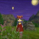 Скриншот Dragon Quest VIII: The Journey of the Cursed King – Изображение 2