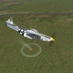 Скриншот Ил-2 Штурмовик: Забытые сражения. Асы в небе – Изображение 2