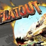 Скриншот FlatOut 4: Total Insanity – Изображение 18