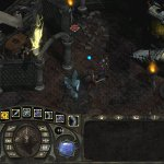 Скриншот Lionheart: Legacy of the Crusader – Изображение 9