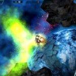 Скриншот Shred Nebula – Изображение 4