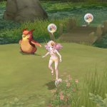 Скриншот Atelier Meruru Plus: The Apprentice of Arland – Изображение 24