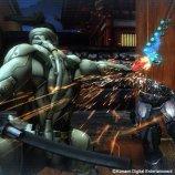 Скриншот Metal Gear Rising: Revengeance - Jetstream Sam – Изображение 2