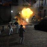 Скриншот Max Payne 2: The Fall of Max Payne – Изображение 6