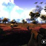 Скриншот The Lost Lands: Dinosaur Hunter – Изображение 4