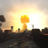 Скриншот Oil Rush – Изображение 4
