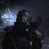 Скриншот Metro 2033 – Изображение 8