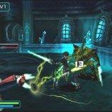 Скриншот Phantasy Star Portable 2 – Изображение 3