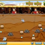 Скриншот Gold Miner Vegas – Изображение 1