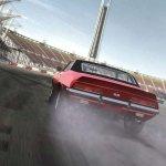 Скриншот Forza Motorsport – Изображение 28