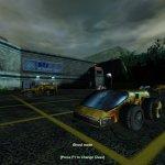 Скриншот Purge – Изображение 21