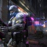 Скриншот Crysis 2 – Изображение 65