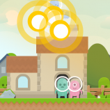 Скриншот Happy Hills – Изображение 2